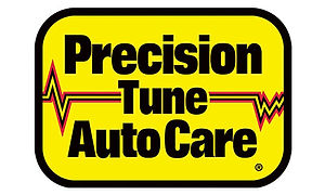 Buy a Precision Tune Auto Care Franchise