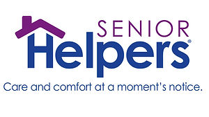 Buy a Senior Helpers Franchise