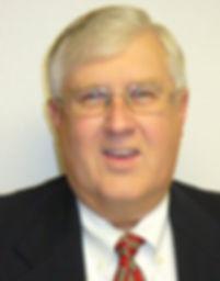 Tom Buckley - Kansas City Business Broker