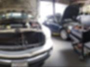 Auto Repair Shop Business for Sale in Kansas City, Missouri
