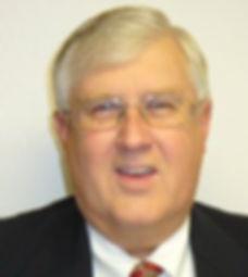 Tom Buckley | FNBC Oklahoma