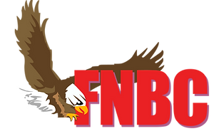 Buy a FNBC Busines Broker Franchise