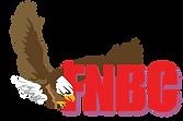 fnbc logo.png