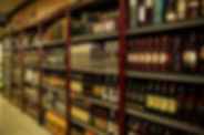 Large, Well-established Liquor Store business for sale in Oklahoma City, Oklahoma