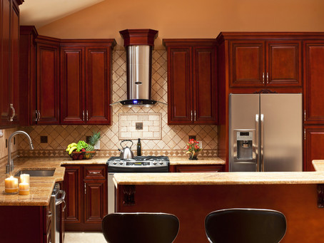 Custom Cabinet and Furniture Manufacturing Company for Sale