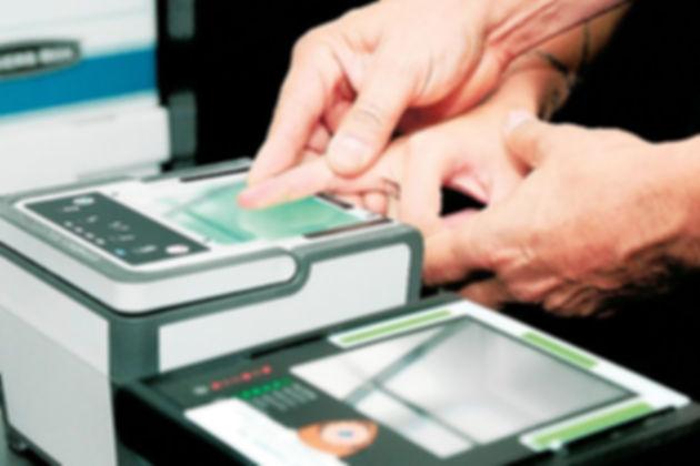 fingerprinting.jpg
