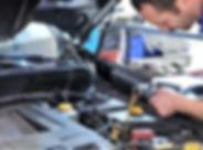 Auto Repair Shop For Sale in Huron Ohio