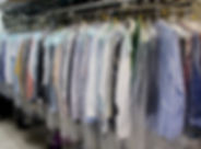 Dry Cleaner For Sale in Missouri