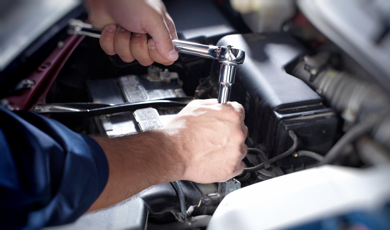 Auto Repair Shop For Sale Near Miami Florida