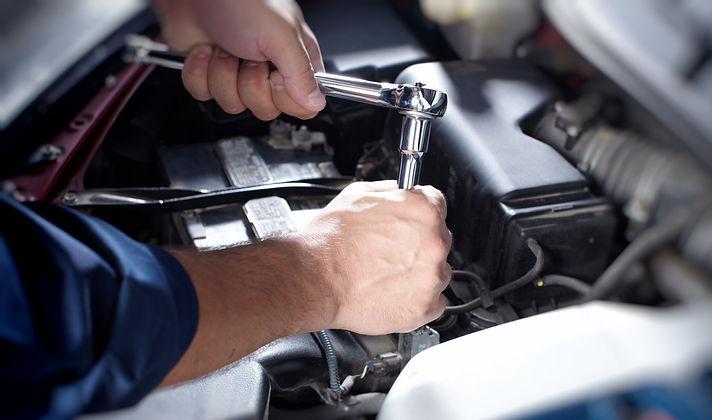 Auto Repair Shop For Sale in Florida
