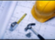 General Construction Contractor For Sale in Kansas City