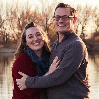 Matthew and Tessa Forsythe.jpg