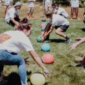 treibe dodgeball.jpg
