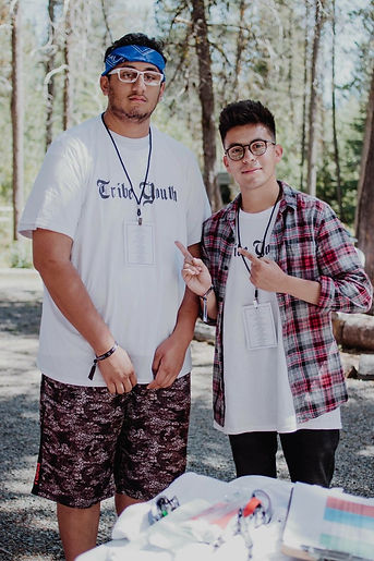 tribe boys 2.jpg
