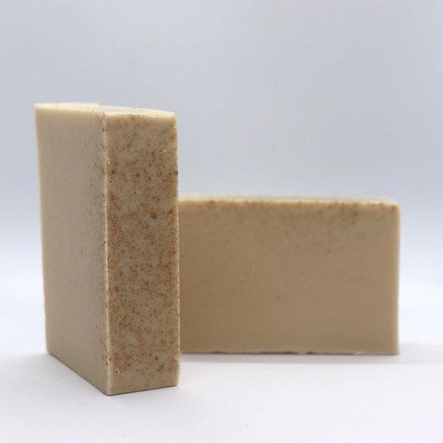 Summer breeze soap