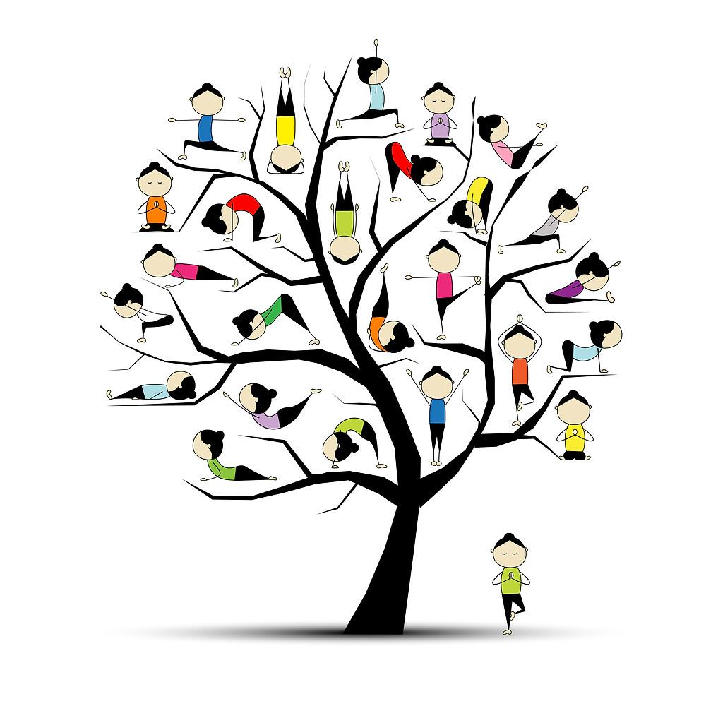 kid-yoga-tree.jpg