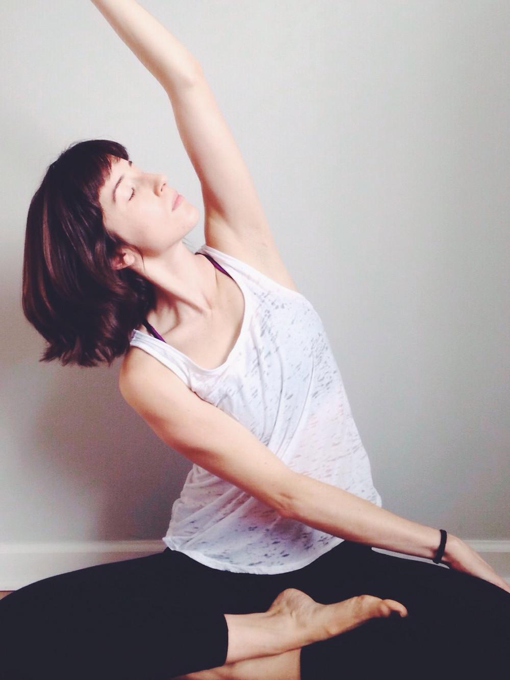 Kate Side Stretch.jpg
