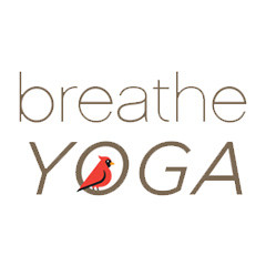 Yoga Studio | Cumming | breatheYoga atlanta
