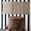 Thumbnail: Tischlampen