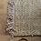 Thumbnail: Teppich