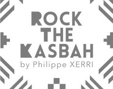 Rock_The_Cashbah.png