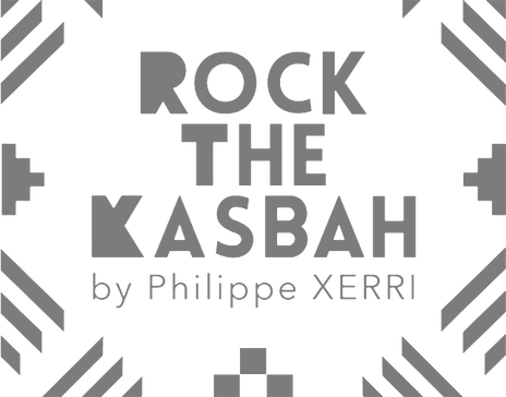 Rock_The_Cashbah.png