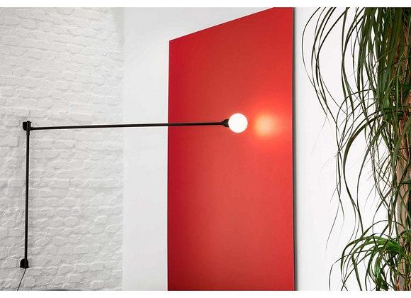 Wandlampen:  Perriad