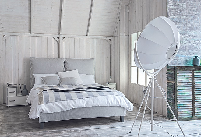 beds_2019_pag42-43.jpg