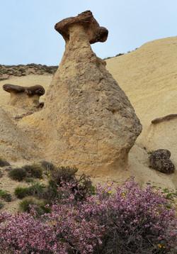 cappadocia_9