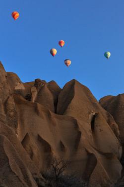 cappadocia_4