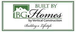 bg homes facebook cover
