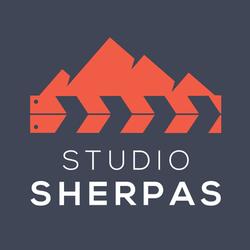 Studio Sherpas