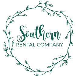Southern Rental Co.