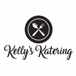 Kelly's Katering