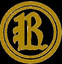 R rawls logo copy