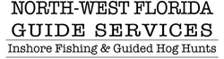 North-West FL Guide Services