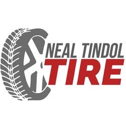 Neal Tindol Tire