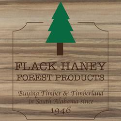 flack haney profile pic copy