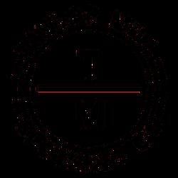 Logo Variation 2 black