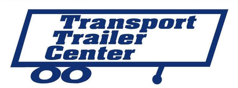 Transport Trailer Center