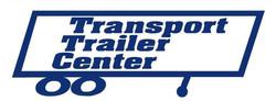 Transport Trailer Center