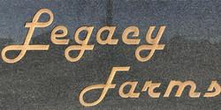 legacy farms_edited