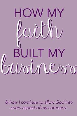 Faith Blog Pinterest copy.jpg