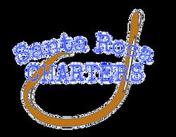 SRC New Logo transparent