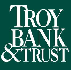 TB&T logos [Converted] copy