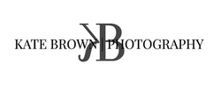 Kate Brown Photography