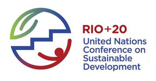 Rio+20_logo.jpg