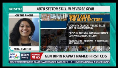 Auto sector.PNG
