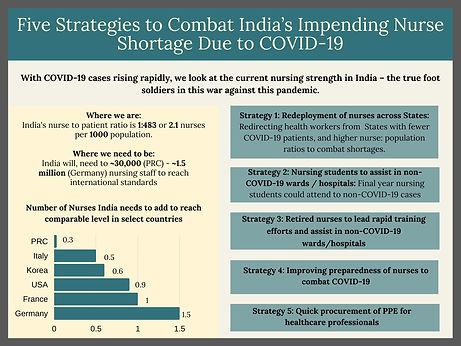 PP_MM infographics.jpg