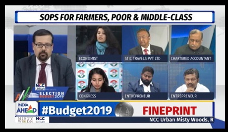 Discussion budget 2019 part 2.PNG
